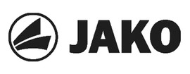 Logo-Jako-Premium